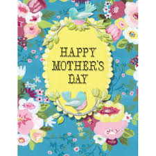 happy mothers day pictures photos and images for facebook