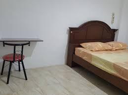 female dorm bed picture of mador malang dorm hostel malang