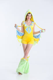eagle halloween costume online get cheap bird halloween costume aliexpress com alibaba