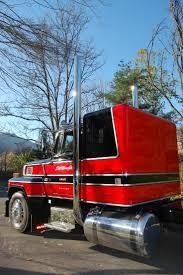 1979 Ford Truck Mudding - 90 best ford trucks n pickups images on pinterest classic trucks