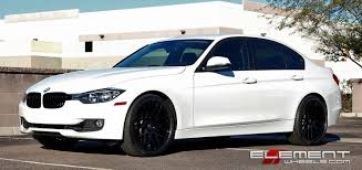 matte white bmw bmw 3 series wheels and tires 18 19 20 22 24 inch