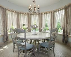 dream dining room dream dining room design ideas remodel pictures