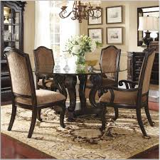 old world dining room tables old world dining room chairs