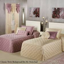 Bedspreads Sets Bedspread Bright Colored Bedspreads Non Quilted Bedspreads King