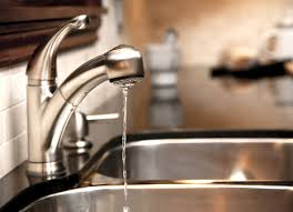 Safe To Drink Water From Bathroom Sink Is Tap Water Safe For Dogs Petmd
