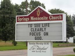 Thanksgiving Church Sign Sayings 302 Best Church Signs Images On Pinterest Funny Church Signs