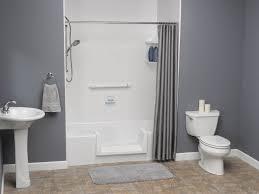 Universal Bathroom Design by Bathroom Designs For Seniors Bathroom Design Ideas Elderly Access