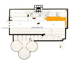 10050 cielo drive floor plan floor plan ad classics the tate modern herzog de meuron sharon