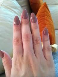 nail design white sparkle pointy nails for xmas nails