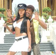 maanja velu tamil movie stills photos gallery images