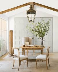 decor inspiration a beautiful house in the hills of california
