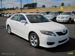 2011 toyota camry le review white 2011 toyota camry le review best car to buy