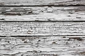 weathered wood paint weathered wood free texture