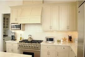 Painted Cabinets Kitchen Beautiful Cream Painted Kitchen Cabinets Of Painting Cabinet For