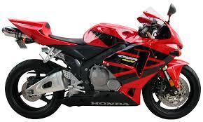 new honda cbr 600 future motorcycle honda cbr 600 best picture gallery design