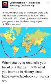 Pearl Harbor Meme - caleb harris ii politics and sociology confederacy 6 hrs pearl