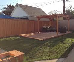 triyae com u003d backyard hill makeover various design inspiration