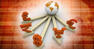 currency converter from usd to inr currency converter money exchange rates calculator goodreturns