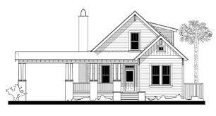 Allison Ramsey House Plans Willow Oak Variation House Plan 083151 Design From Allison