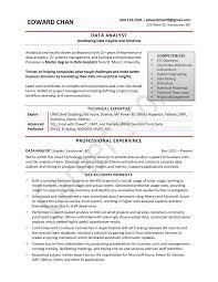Master Data Management Resume Samples by 100 Data Analyst Sample Resume Sap Master Data Analyst Resume