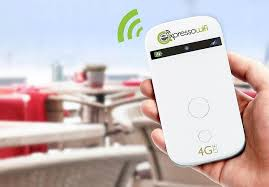 travel wifi images Travel wifi hotspot by expressowifi tourist service in rome and jpg