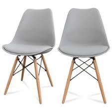 chaise pas cher chaise pas chre finest galette chaise pas cher galette chaise