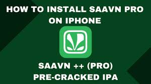 saavn apk saavn pro apk with free serial key is here