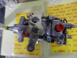 bomba inyectora deutz 913 agrale reparada diesel enrique