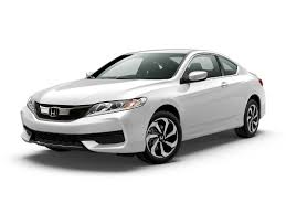 honda png new 2017 honda accord price photos reviews safety ratings