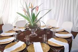 Decor Companies In Durban Results Contact Me In Catering Services In Durban Central Junk Mail