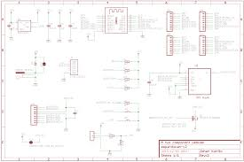 exceptional house plan cost to build 2 schematics png anelti com exceptional house plan cost to build 2 schematics png