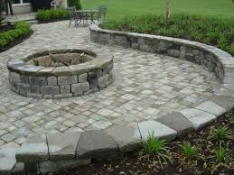 Brick Paver Patio Calculator Patio Paver Patio Calculator Pythonet Home Furniture