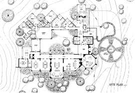 site plan of house design ideas sites in k hahnow