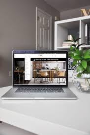day sales furniture home decor i d like to think i share these sales roundups with you because i m a good person and when a good person finds a good deal they share it with their good