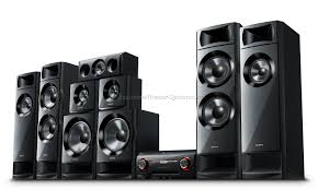 sony home theater subwoofer sony u2013 reality crazy