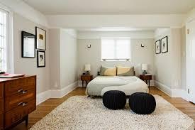 42 bedroom furniture deigns ideas design trends premium psd