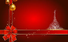 happy new year greetings images web site email