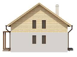 modular house 128 prefab homes uk