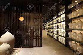 Restaurants Decor Ideas Decor Best Japanese Restaurant Decoration Designs And Colors