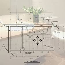 plans room bathroom view 5 x 10 bathroom floor plans room design ideas