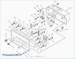 wiring 220 plug 3 prong welder u2013 pressauto net