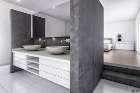 chambre salle de bain ouverte chambre salle de bain ouverte sur chambre chambre jungle