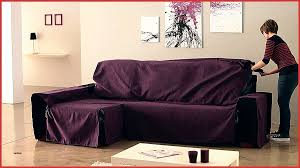 grand plaid pour canapé d angle fresh plaid pour canapé d angle