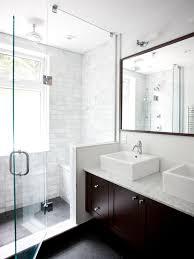 Small Bathroom Chairs Chairs Glamorous White Stone Tile Bathroom Bathroom Tiles White
