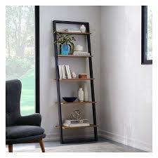Sliding Bookshelf Ladder Bookcase Bookshelf Ladder Kit Uk Ikea Billy Bookcase Hack With