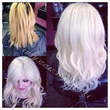 xtras hair extensions xtras hair extensions white indian remy hair