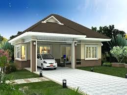 bungalow home bungalow home plans top10metin2 com