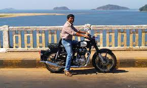 usage of decompress royal enfield forum