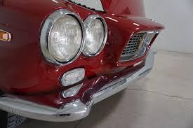 classic maserati sebring drive with dave 1963 maserati sebring