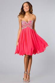 where to buy 8th grade graduation dresses graduation dresses for grade 8 dresses online